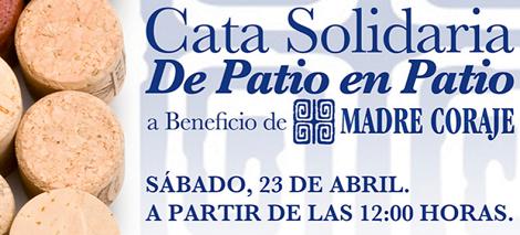 Cata_Solidaria_Puerto_Santa_María