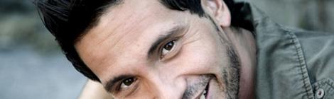 Concierto David DeMaria Playa de la Barrosa Chiclana