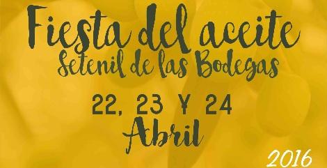 Fiesta_Aceite_Setenil_Bodegas_2016