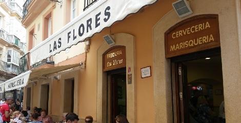 Freiduria_Las_Flores_Cadiz