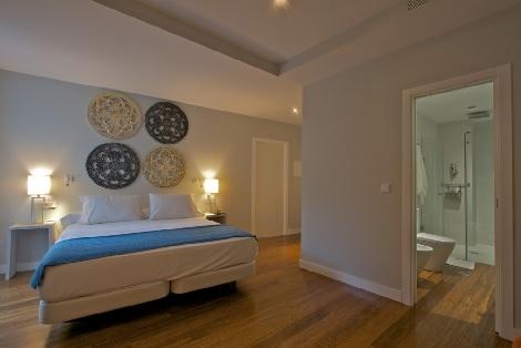 Habitaciones_Hotel_Aristoy