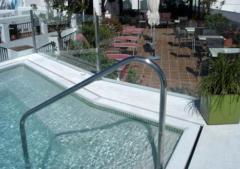 Hotel_Almabraba_Conil_Piscina