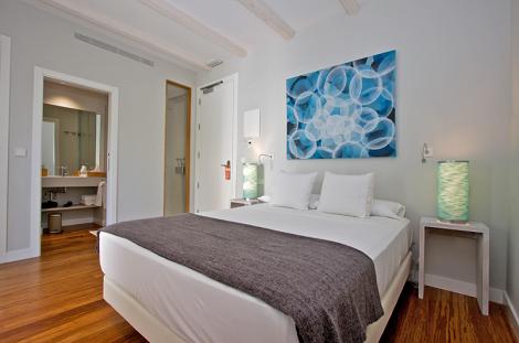 Hotel_Aristoy_Tarifa_habitación_doble