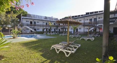 Hotel_Campomar_El_Puerto_de_Santa_Maria