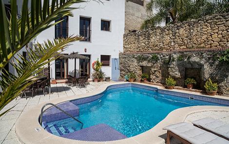 Hotel_Las_Palmeras_Califa_Vejer_Frontera