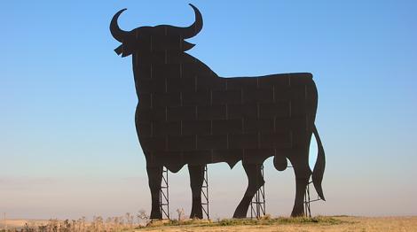 Toro_Gallery_Osborne_Puerto_Santa_María_Valla_Toro_Osborne