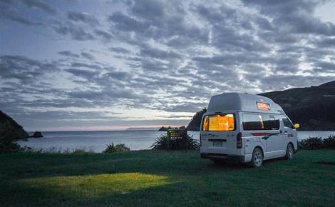 Caravana_Camping_Paloma