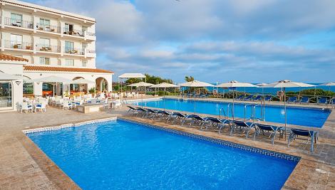 Hotel_Hipotels_Flamenco_Conil