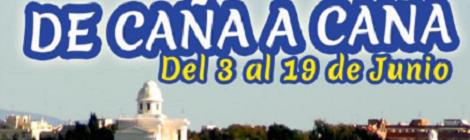 II Ruta Ensaladilla San Fernando 2016