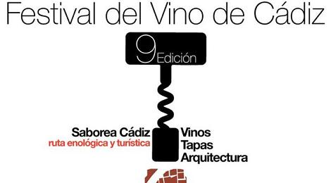 IX Festival del Vino del Pópulo Cádiz 2016