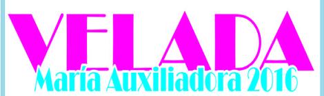 Velada María Auxiliadora Arcos 2016