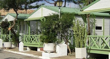 bungalow_bahia_plata