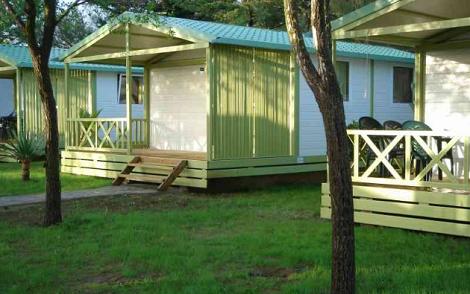 Bungalow_Camping_Faro_Conil