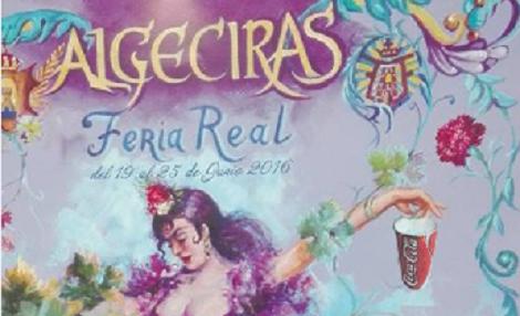 Feria_Real_Algeciras_2016