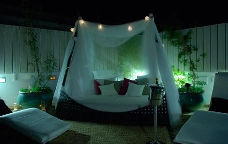 Hotel_La_Princesa_y_El_Guisante_Conil