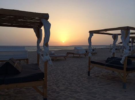 Hotel_Varadero_Zahara_Atunes