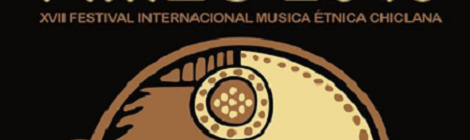 XVII Festival Internacional de Música Étnica (Fimec) de Chiclana 2016