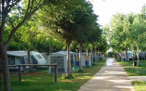 Zona_Caravanas_Camping_Faro_Conil