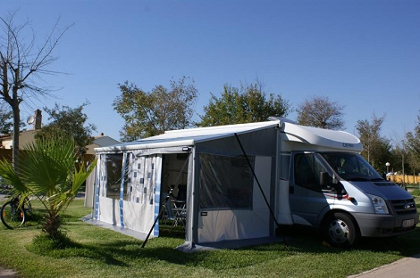 camping_roche_parcelas
