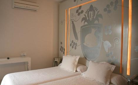 hotel_princesa_guisante_07.jpg