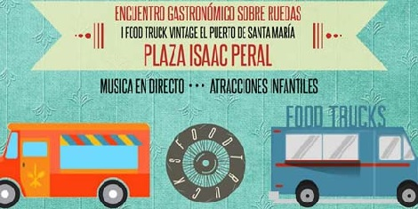 Food_Truck_Vintage_El_Puerto_Santa_Maria_2016