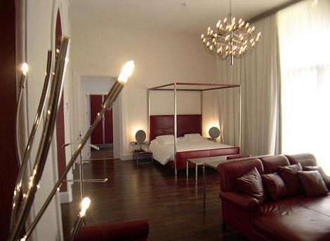 Habitación_Hotel_Palacio_Garvey