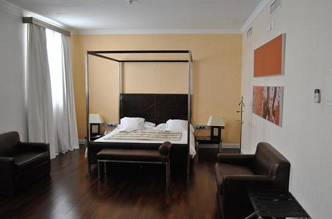 Habitaciones_Hotel_Palacio_Garvey_Jerez