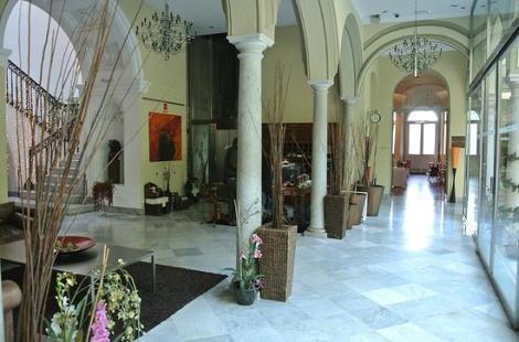 Hotel_Palacio_Garvey