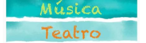 II Festival Estrecho Barbate 2016