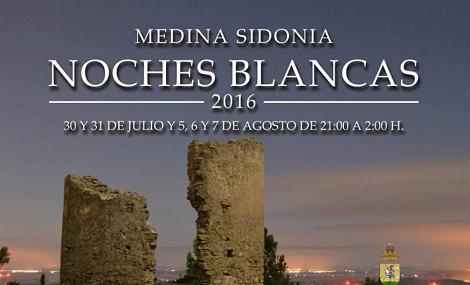 Noches_Blancas_Medina_Sidonia_2016