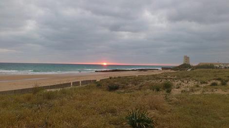 Playa_Palmar