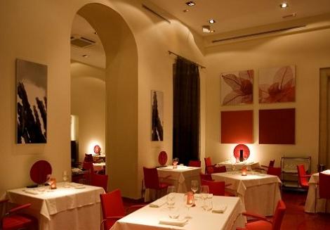 Restaurante_Condesa_Hotel_Palacio_Garvey_Jerez