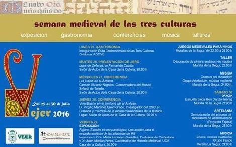 Semana_Medieval_Tres_Culturas_Vejer_2016