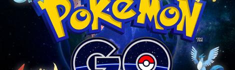 Campeonato Pokemon Go Chiclana 2016