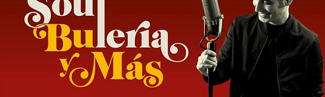 Concierto Pitingo Cádiz 2016