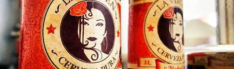 Las mejores fábricas de cerveza artesana en España 2016