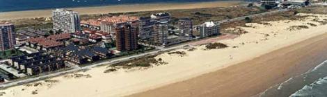 5 playas para visitar en invierno