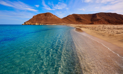 playa_playazo_cabo_gata_almeria