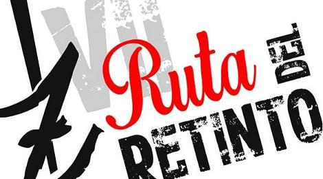 VII Ruta del Retinto Zahara de los Atunes 2016: Programación y Establecimientos