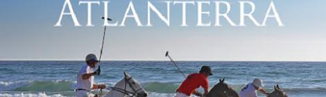 V Gran Premio Atlanterra Polo & Derby