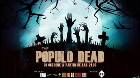 populo_dead_cadiz_2016
