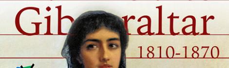 Recreación Histórica La Línea del Siglo XIX