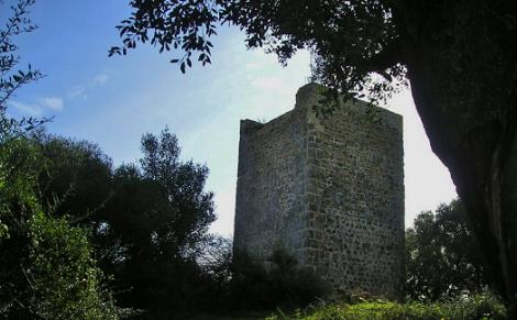 torre_botafuegos