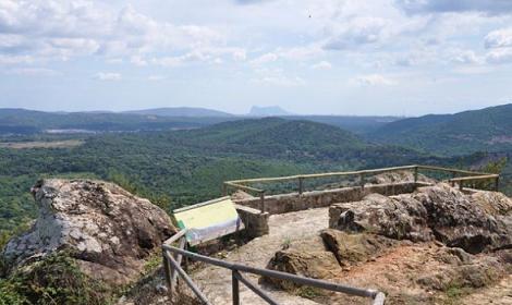 vistas_ruta_senderismo_calzada_dehesa_boyal