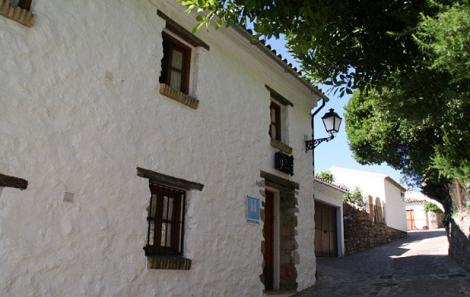hotel_posada_villaluenga_rosario