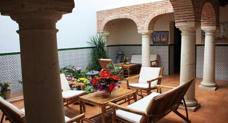 patio_casa_rural_sidonia
