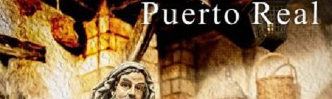 Programación de Navidad Puerto Real 2016