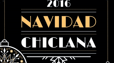 Ruta Nacimientos Navideños Chiclana 2016