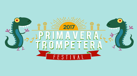 III Primavera Trompetera Festival Jerez 2017: Entradas, Horarios y Artistas