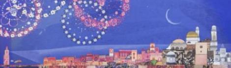 Programación Carnaval de Cádiz 2017